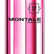 Montale Aoud Amber Rose духи