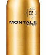 Montale Aoud Blossom духи