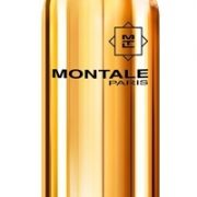 Montale Aoud Queen Rose духи