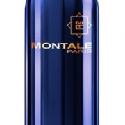 Montale Blue Amber духи