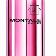 Montale Candy Rose духи