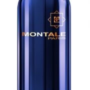 Montale Chypre Vanille духи