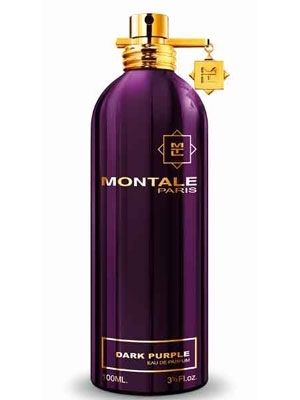Montale Dark Purple духи