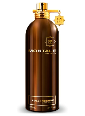 Montale Full Incense духи