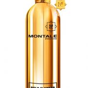 Montale Gold Flowers духи