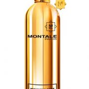 Montale Highness Rose духи