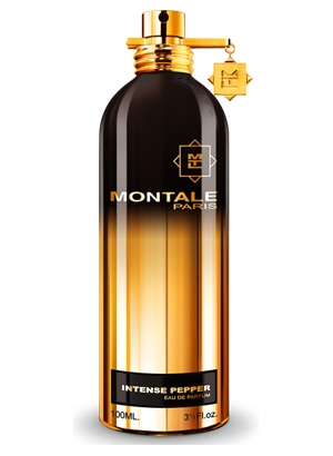 Montale Intense Pepper духи