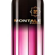 Montale Intense Roses Musk духи