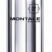 Montale Patchouli Leaves духи