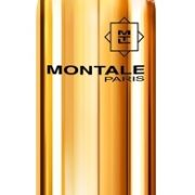 Montale Powder Flowers духи