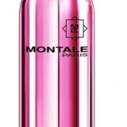 Montale Pretty Fruity духи