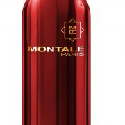Montale Red Aoud духи