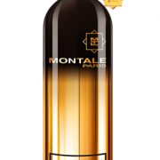 Montale Rose Night духи