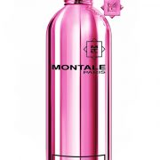 Montale Roses Musk духи