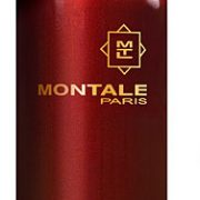 Montale Sliver Aoud духи