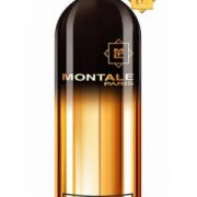 Montale So Amber духи