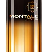 Montale Spicy Aoud духи