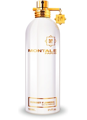 Montale Sunset Flowers духи