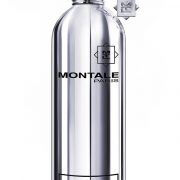 Montale Sweet Oriental Dream духи