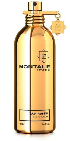 Montale Taif Roses духи