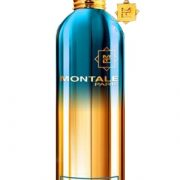 Montale Tropical Wood духи