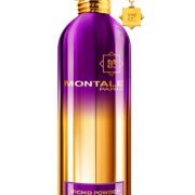Montale Orchid Powder духи