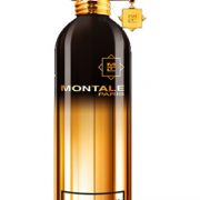 Montale Amber Musk духи