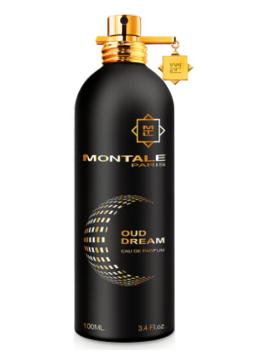 Montale Oud Dream духи