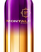 Montale Ristretto Intense Cafe духи